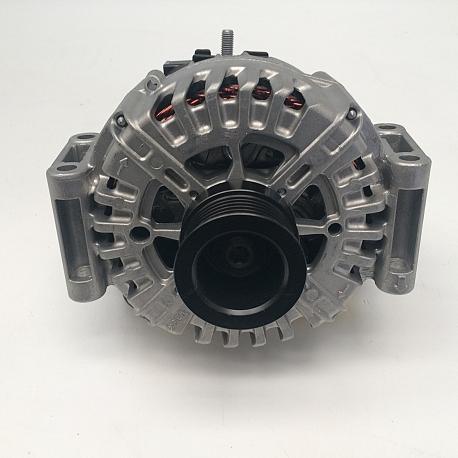 Lichtmaschine W212CDI+W204CDI+W639CDI Neuteil für Fahrzeuge mit ...
